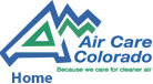 Air Care Colorado